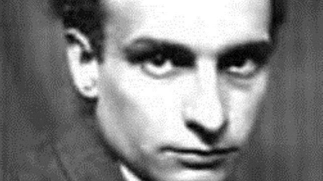 Isidore Lucien Ducasse - Le Comte de Lautréamont