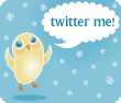 Free Twitter buttons from languageisavirus.com